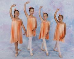 Dance Recital 2013 - 16