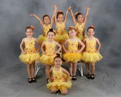 Dance Recital 2018 - 13