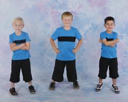 Dance Recital 2013 - 10