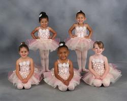 Dance Recital 2018 - 16