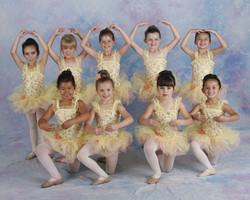 Dance Recital 2014 - 12