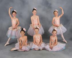 Dance Recital 2018 - 9
