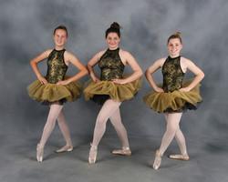 Dance Recital 2018 - 26