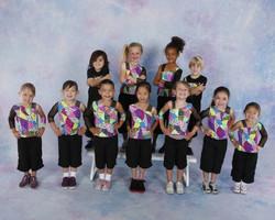 Dance Recital 2013 - 21