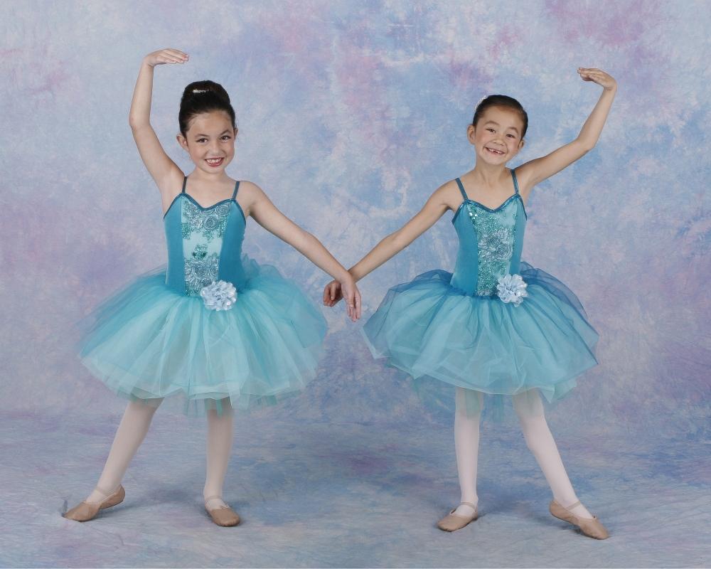 Dance Recital 2015 - 13