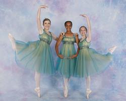 Dance Recital 2013 - 8