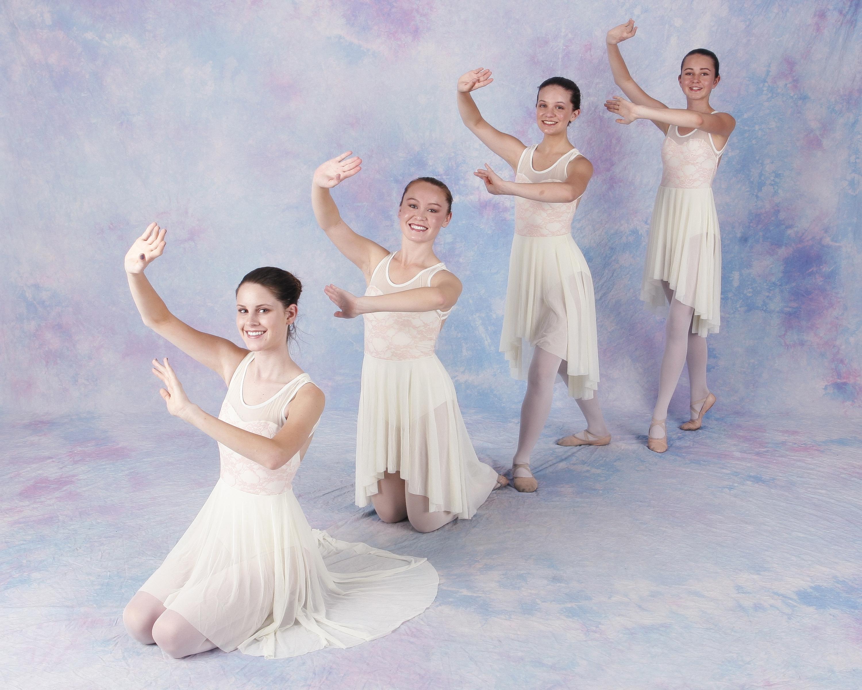 Dance Recital 2016 - 3
