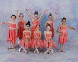 Dance Recital 2015 - 18