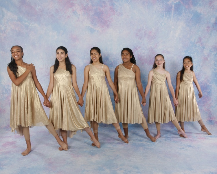 Dance Recital 2013 - 22