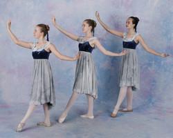 Dance Recital 2015 - 24