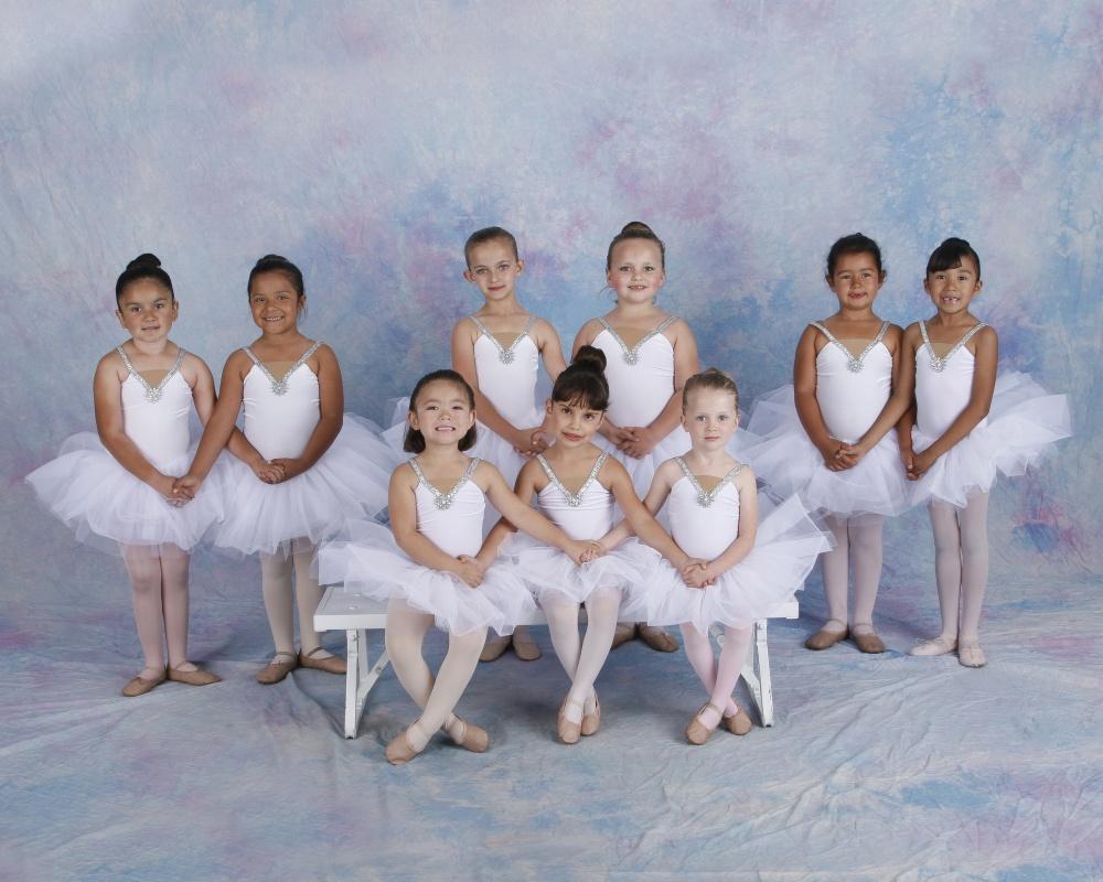 Dance Recital 2014 - 14