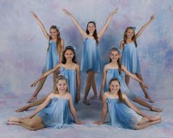Dance Recital 2015 - 11