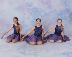 Dance Recital 2016 - 20