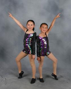 Dance Recital 2018 - 28
