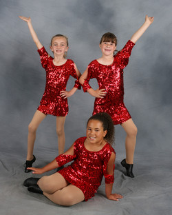 Dance Recital 2018 - 8