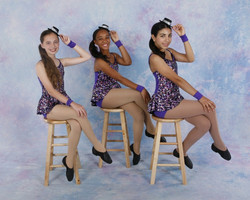 Dance Recital 2013 - 23