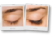 eyelash-extensions-before-after.png