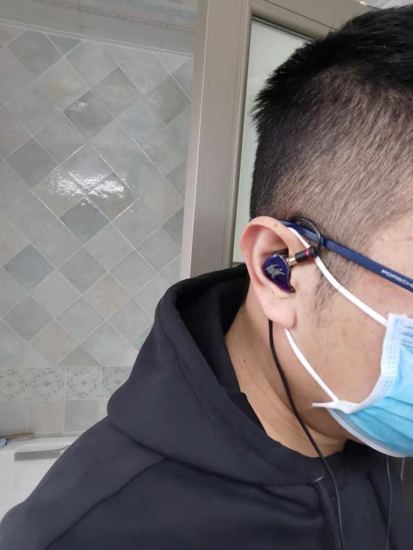 OE Audio Adapter review (15).jpg