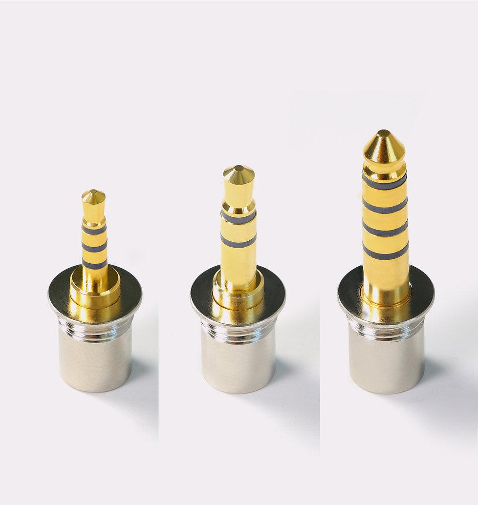 Multi-Plug en3.jpg