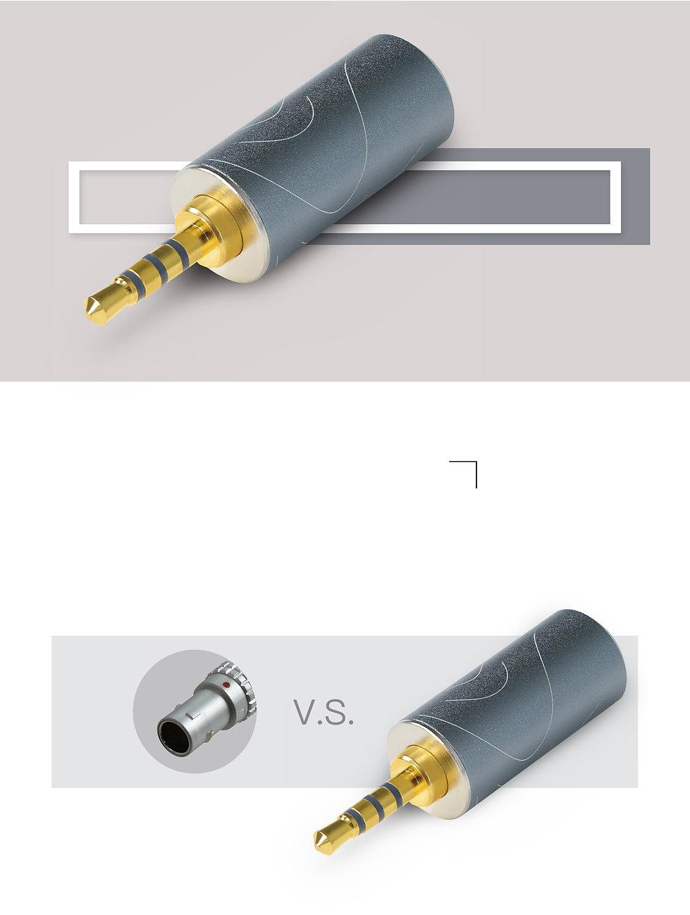 Multi-Plug en5.jpg