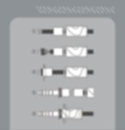 Multi-Plug en8.jpg