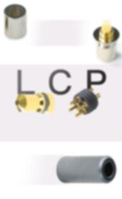Multi-Plug en4.jpg