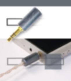 Multi-Plug en1.jpg