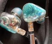 OE Audio Adapter review (8).jpg