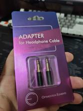 OE Audio Adapter review (10).jpg