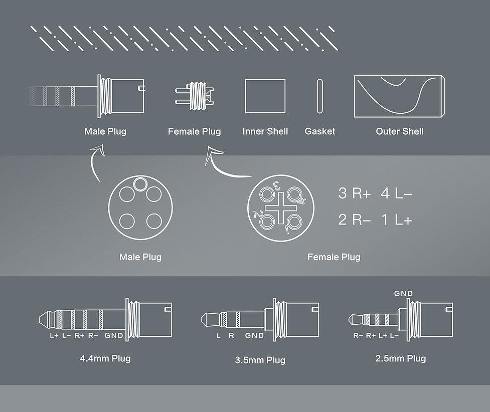 Multi-Plug en9.jpg
