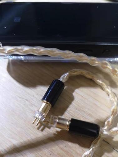 OE Audio Adapter review (11).jpg