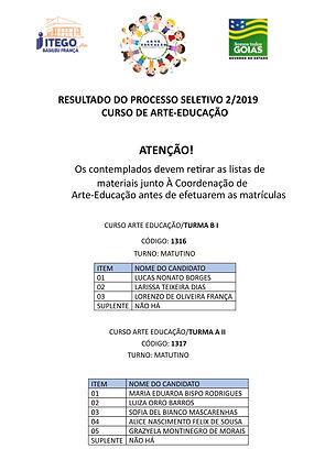 Resultado_do_Processo_Seletivo_2-_2019_-