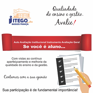 AVALIAÇÃO DISCENTE.png