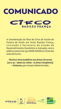 COMUNICADO CIRCO.jpg