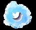 icones twitt.png