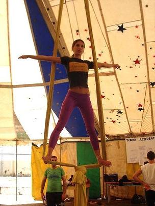 circo 6.jpg