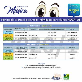 Horário_de_Marcação_de_Aulas_individuais