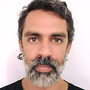 Damião Marcelo Ribeiro.jpeg