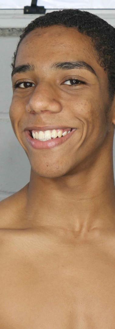 João-Felipe.jpg