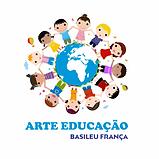 arte educ.png