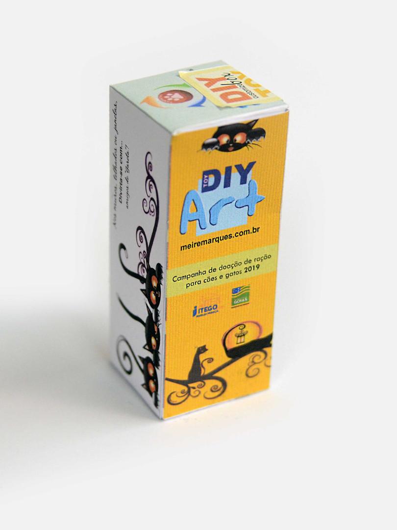 Fotos-DIY-Art-(1).jpg