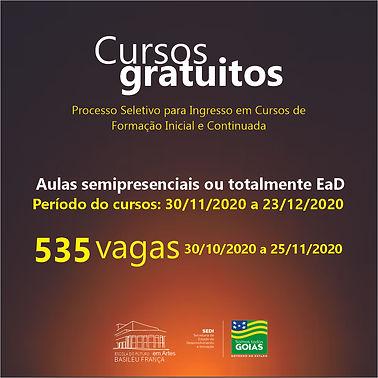 cursos ead semi2.jpg