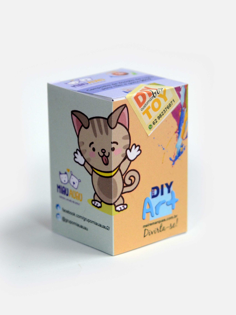 Fotos-DIY-Art-(4).jpg