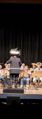 Concerto_realizado_no_Teatro_Sesi_com_a_