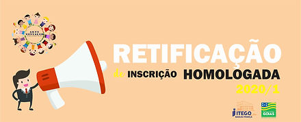 aRTE-EDUCAÇÃO-RETIFICAÇÃO.jpg