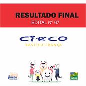 RESULTADO FIN CIRCO.png