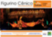figurino-cenico-04-set.jpg