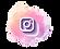 icones insta.png