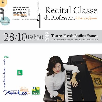 recital adriana lemes.png