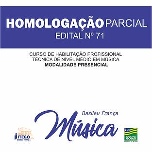 HOMOLOGAÇÃO_TECNICO.png